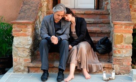 2011 San Luis Obispo International Film Festival Announces Special Guests and Program