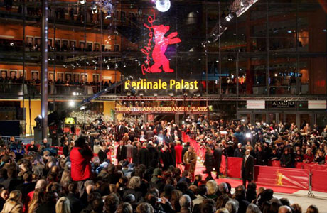 61st Berlin International Film Festival Sells 300,000 Tickets + Announces 2012 Dates