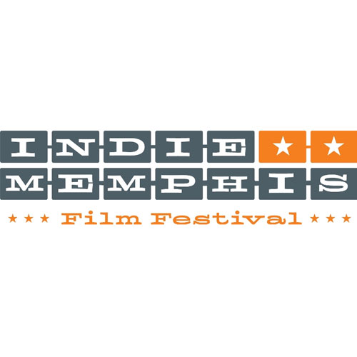 Indie Memphis announces dates for 2011 Indie Memphis Film Festival