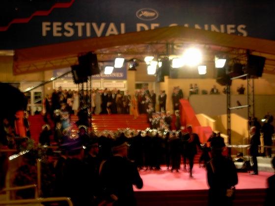Christophe Honoré's film, Les Bien-aimés, (The Beloved) to close 2011 Cannes Film Festival