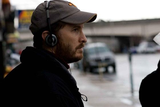 Darren Aronofsky, director of The Wrestler and Black Swan, to chair International Jury for 2011 Venice International Film Festival