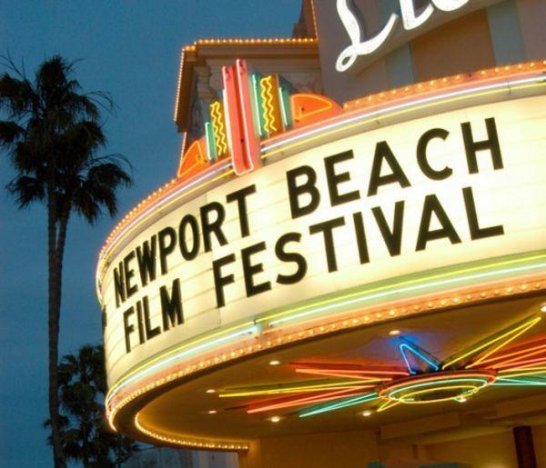 Newport Beach Film Festival announced its 2011 Action Sports Film Series