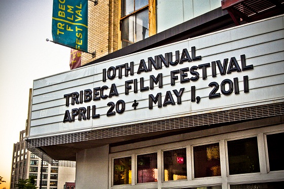 Documentary Highlights of 2011 Tribeca Film Festival