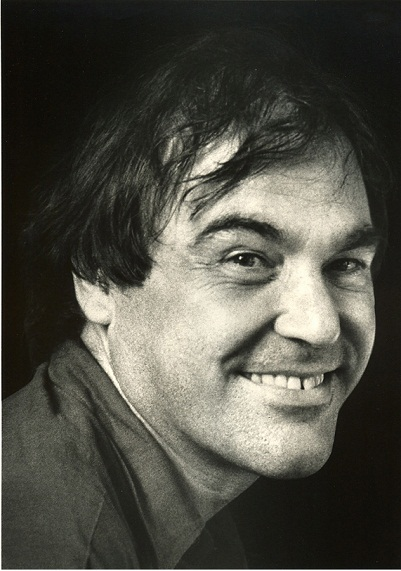 54th San Francisco International Film Festival Honors Oliver Stone with Founder's Directing Award