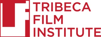 Tribeca Film Institute Announces 2012 Award Winners For TFI Latin America Media Arts Fund And First-Ever Heineken Voces Grants