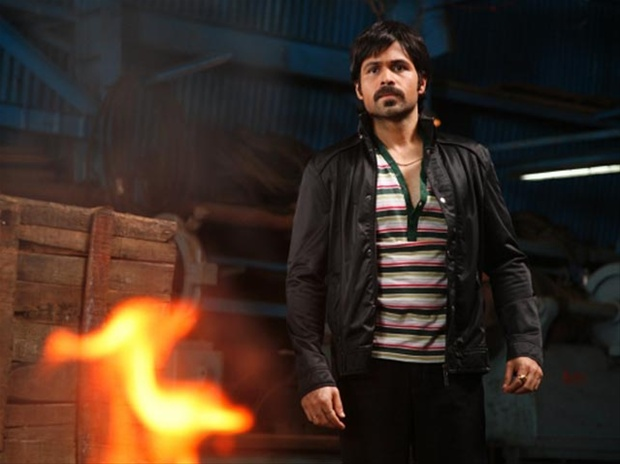 2011 IIFA Award Nominations; Once Upon A Time Leads With 12 Nominations