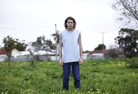 IFC Midnight to release Australian filmmaker Justin Kurzel's psychological thriller SNOWTOWN in the U.S.