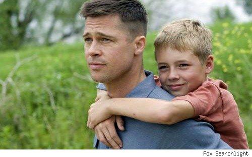 "Cannes Film Festival 2011 Winners; Malick's ""Tree of Life"" garners Palme D'Or"