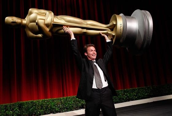 Academy Announces Winners for 2011 Student Academy Awards®