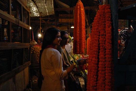 2011 New York Indian Film Festival Announces Award Winners; Sthaniya Sambaad (Spring in the Colony) wins Best Film