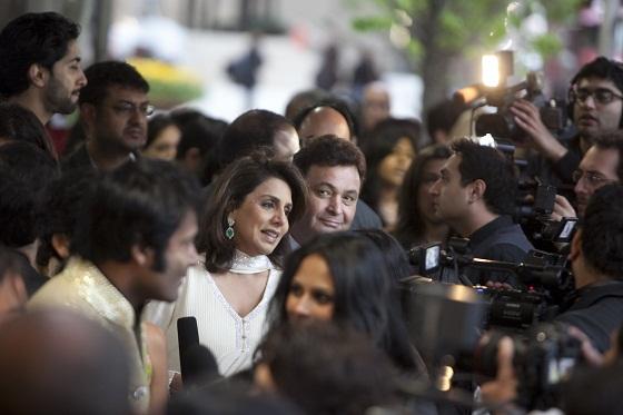 11th Annual New York Indian Film Festival Kicks Off.. runs through Sunday, May 8