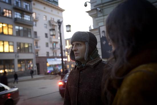 Everybody Loves Raymond creator Phil Rosenthal's new documentary opens to lukewarm Box Office