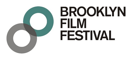 The US Premiere of Battle For Brooklyn to open 2011 Brooklyn Film Festival