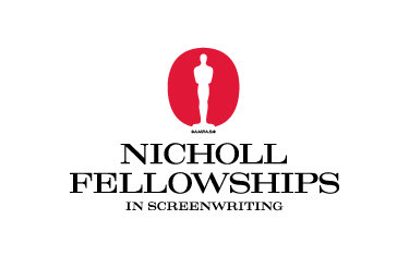 Record Number of Entries in Academy's 2011 Nicholl Screenwriting Competition