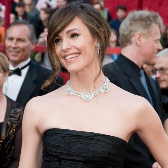 Jennifer Garner and John Musker to Present at 2011 Student Academy Awards