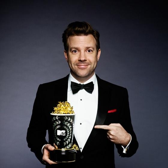 2011 MTV Movie Awards Winners