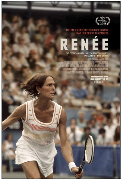 2012 Florida Film Festival Announces Narrative and Documentary Feature Films and Selects Renee as Opening Night Film