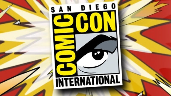 2011 Comic Con Independent Film Festival Winners