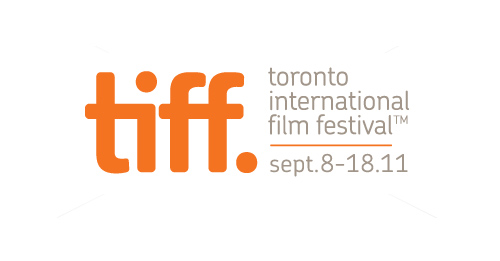 Toronto International Film Festival Reveals a Selection of Films in 2011 Lineup