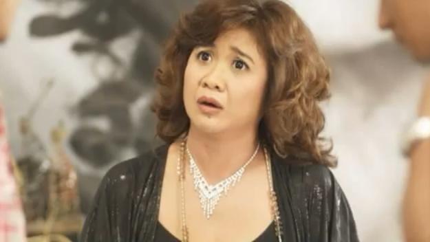Cinemalaya 2011 winners; Ang Babae Sa Septic Tank and Bisperas are big winners