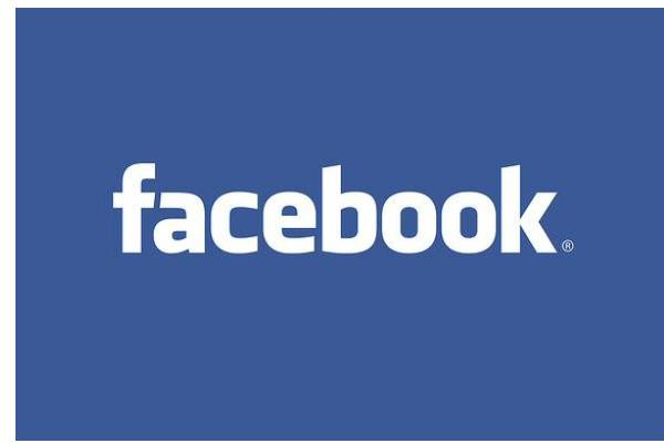 Facebook Announces FlickLaunch- the first social networking platform for Indie Films