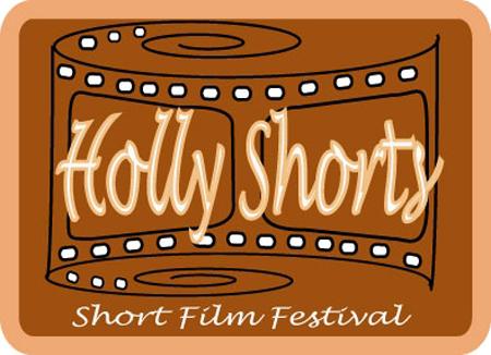 Star-Studded Lineup For 2011 Hollyshorts Film Festival