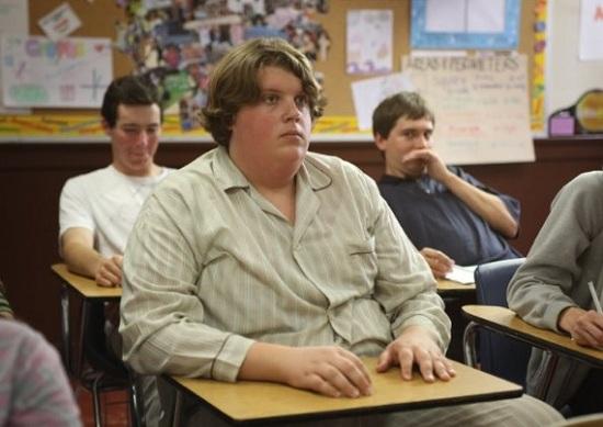"Azazel Jacobs' New Film ""Terri"" Will Win Your Heart"