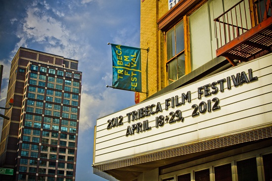 Dakota Fanning, Kim Cattrall and Michael Moore Among 39 to Serve on Jury For 2012 Tribeca Film Festival