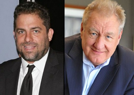 Brett Ratner and Don Mischer to Produce 84th Academy Awards