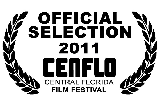 6th Annual Central Florida Film Festival, Labor Day Weekend in Ocoee, Florida