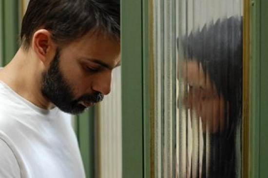 Winners of the 32nd Durban International Film Festival; Nader and Simin, A Separation wins Best Film