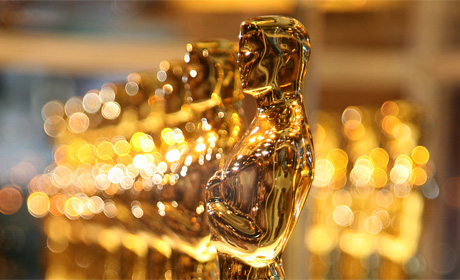 Oscars Update Foreign Language And Short Film Entries Due October 3 for 2011 Oscars®