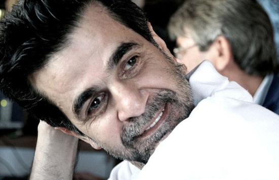 Entertainment Industry Expresses Concern for Imprisoned Iranian Filmmakers