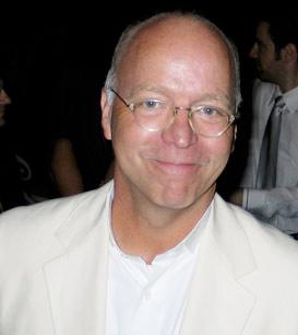 Bingham Ray named new Exec Director of San Francisco Film Society