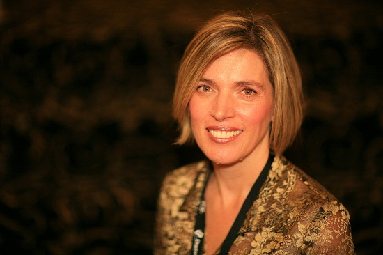 Ashland Independent Film Festival has a new Executive Director