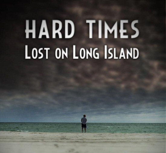 Review: Lost in Long Island, Audience Award, Best Film at Hamptons Film Fest
