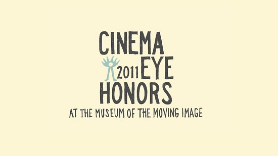 11 Nonfiction Short Film Finalists for 2012 Cinema Eye Honors