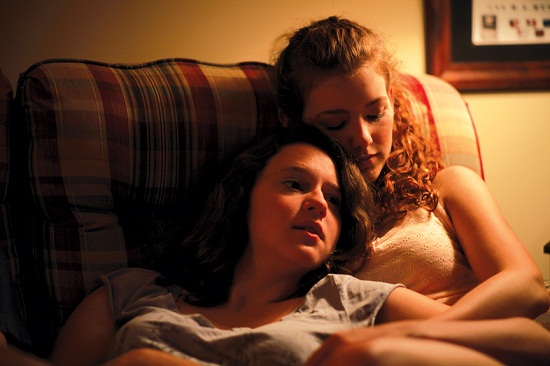 Reeling 2011: The Chicago Lesbian & Gay Film Festival Releases the Film Lineup