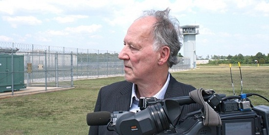 2nd DOC NYC Runs November 2 thru 10 Opens With Premiere of Werner Herzog Into the Abyss