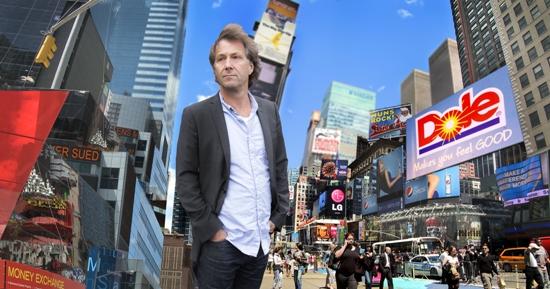 Full Frame Documentary Film Festival Announces 16 Film in 2012 Invited Program