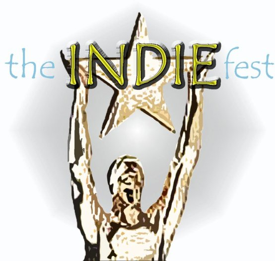 Fighting Okan and Vucciría are Best In Show at Indie Fest