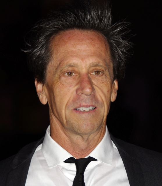 Brian Grazer is the new producer of 84th Academy Awards