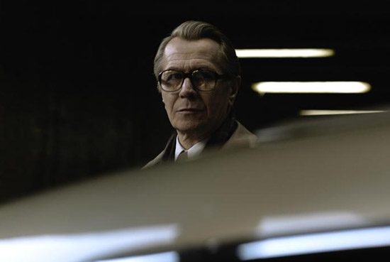 Shame, Tinker Tailor Soldier Spy and Tyrannosaur lead British Independent Film Awards