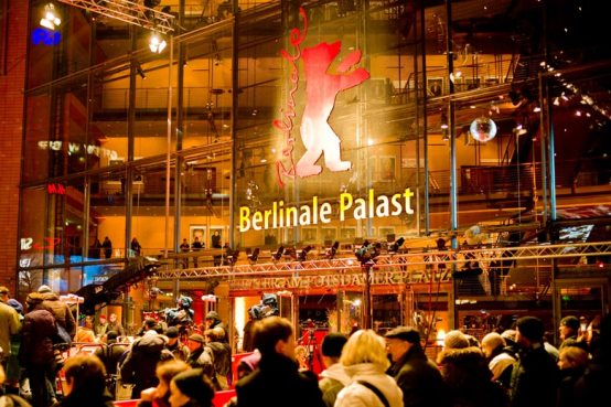 27 Films Qualify for Best First Feature Award at 2012 Berlinale