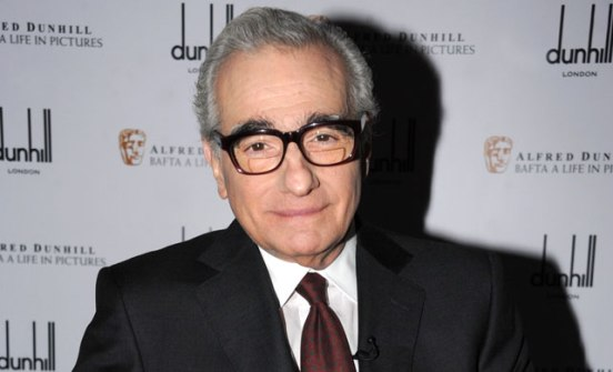 Santa Barbara International Film Festival to honor Martin Scorsese with American Riviera Award