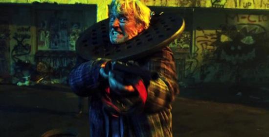 Toronto International Film Festival unveils its 2011 top 10 Films