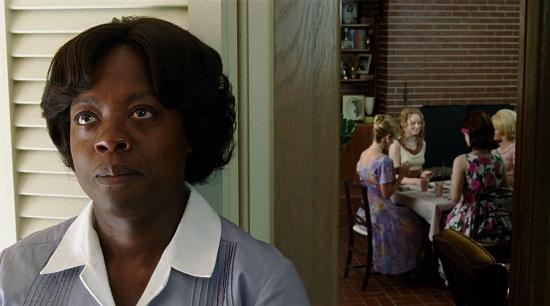 Viola Davis honored as Outstanding Performer of the Year by Santa Barbara International Film Festival
