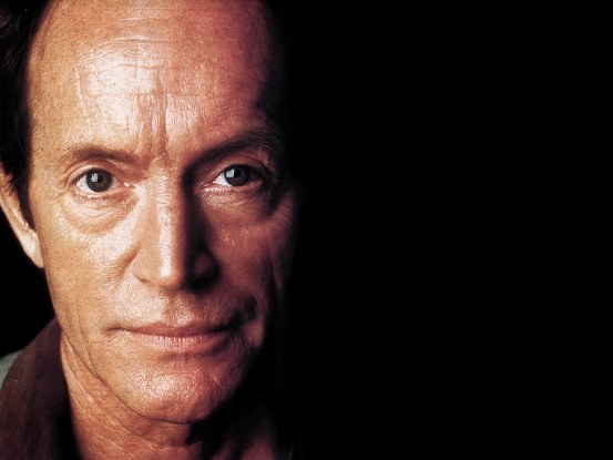Actor Lance Henriksen to be Honored with Lifetime Achievement Award at 2012 Derby City Film Festival