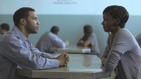 Zero Dark Thirty and Middle of Nowhere Among African-American Film Critics Association 2012 Awards