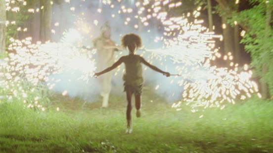 Beasts of the Southern Wild Among 2013 Producers Guild Awards Nominees